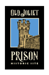 Old Joliet Prison Website