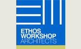 Ethos Workshop Architects
