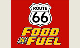 Route 66 Food N Fuel